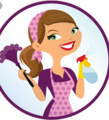 Erica's Cleaning Company's Photo