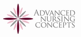 Advanced Nursing Concepts