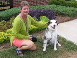 Photo for Loving Pet Sitters