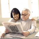 Home Care Assistance of Fairfield's Photo