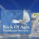 Rock Of Ages Healthcare Services Inc.'s Photo