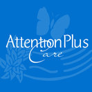 Attention Plus Care's Photo