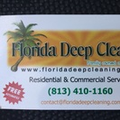 Florida Deep Cleaning, Inc.'s Photo
