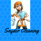Snyder Cleaning's Photo