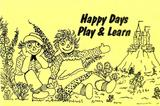 Happy Days Learn & Play Group's Photo