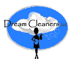 Dream Cleaners's Photo