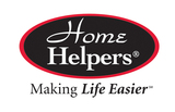 Home Helpers's Photo