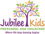 Jubilee Kids Preschool and Childcare's Photo