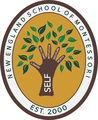 New England School of Montessori