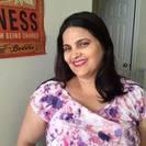 Sunita's Home Child Care's Photo