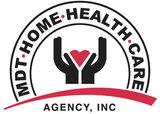 MDT Home Health Care Agency, INC's Photo