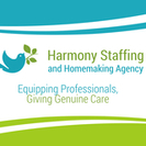Harmony Staffing and Homemaking Agency's Photo