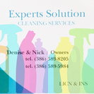 Experts Solution Cleaning Service's Photo