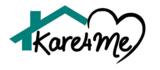 Kare4me's Photo
