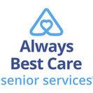 Always Best Care's Photo