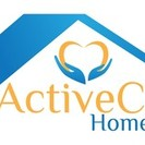 ActiveCare Home Care's Photo