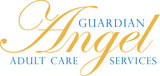 Guardian Angel Adult Care Services's Photo