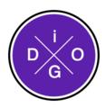 iDog, LLC's Photo