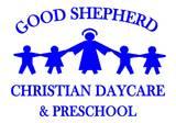 Good Shepherd Christian Daycare & Preschool's Photo