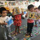 Sunny Children Service's Photo
