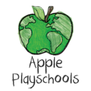 Green Apple Garden Playschool's Photo
