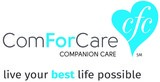 Photo for Companion Care For The Elderly