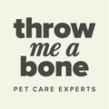 Photo for Part-Time Pet Care Specialist (Manhattan)
