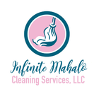 Infinite Mahalo Cleaning Services LLC's Photo