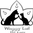 Waggy Tail Pet Care's Photo