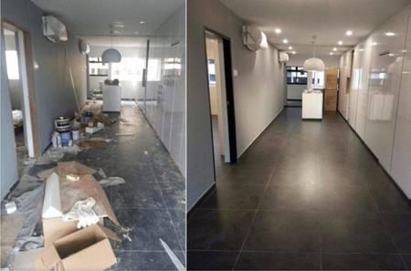 Super Professional Cleaning Services Of Nela Inc Care Com Home Interior And Landscaping Ponolsignezvosmurscom