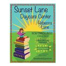 The Sunset Lane Daycare Center's Photo