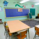 Evangel Christian Child Care Center's Photo