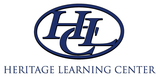 Heritage Learning Center's Photo