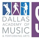 Dallas Academy of Music and Performing Arts's Photo