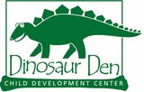 Dinosaur Den's Photo