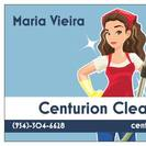 Centurion Professional Cleaning's Photo