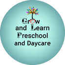 Grow and Learn Preschool and Daycare's Photo