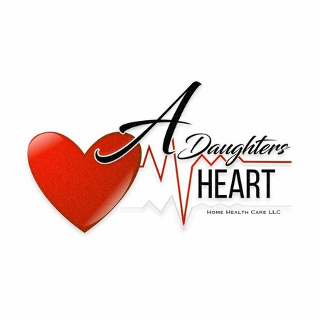 Swell A Daughters Heart Home Health Care Llc Care Com Harrison Download Free Architecture Designs Scobabritishbridgeorg