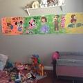 P-O Family Child Care's Photo