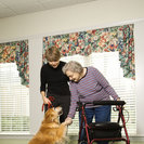 Caregivers On Demand's Photo