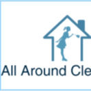 All Around Clean Inc.'s Photo