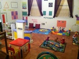 Tiffanys Stay and Play Learning Center's Photo