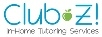 Photo for Tutor For SAT Or ACT Test Preparation