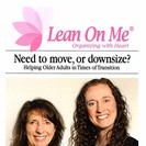 Lean On Me - Organizing with Heart's Photo