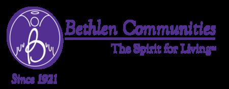 Bethlen Communities - Care com Ligonier, PA Home Care Agency