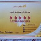 Laugh And Learn Childcare's Photo