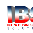 Intra Business Solution's Photo