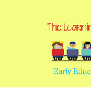 The Learning Junction Early Education Center's Photo
