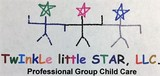 Twinkle Little Star Child Care's Photo