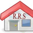 RR Sousa Service LLC's Photo